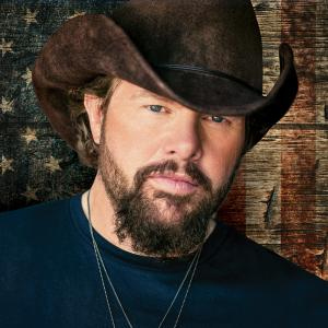 Toby Keith Live in Concert