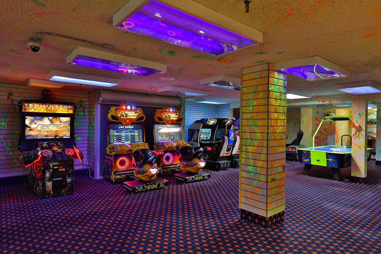 Edgewater casino slot machines casino grafton il